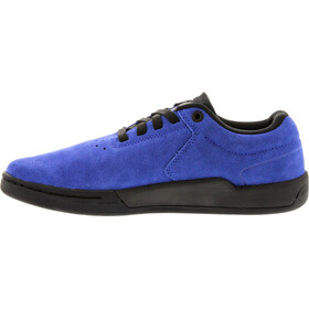 Five Ten Danny MacAskill Shoes Men blue